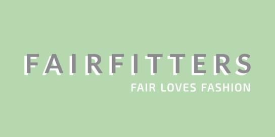 fairfitters_logo_claim_p